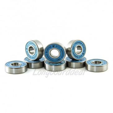 Bustin ABEC7 Bearings
