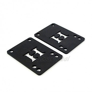EPICA Flat Riserpads 3mm (Soft)