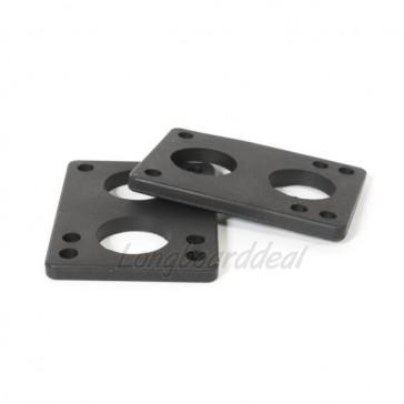 EPICA Flat Riserpads 6mm (Soft)