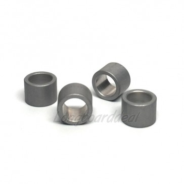 KHIRO Bearing Spacers 10mm (for 8mm axles)