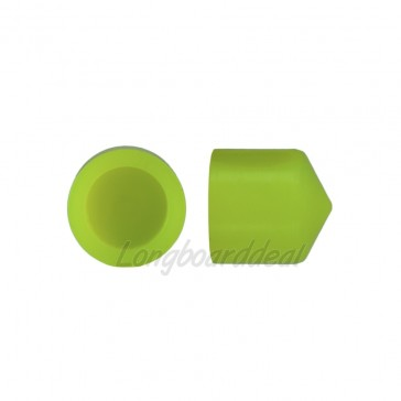 Riptide Pivot Cups for Independent Trucks