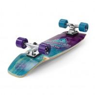 Mindless Daily Grande II Blue-Purple 28