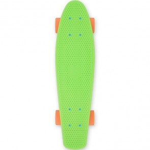 Baby Miller Ice Lolly Lime Green 22
