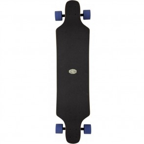 D-Street Drop Down Tripout 40