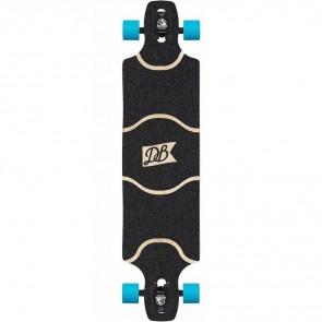 DB Freeride DTX 41