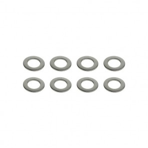 EPICA Drop-Through Washers (truck mounting)