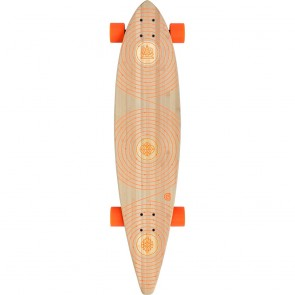 Goldcoast Orbit Pintail 40
