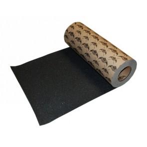 Jessup longboard griptape 11x40 inch (sheet)
