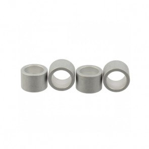 KHIRO Bearing Spacers 8mm (for 8mm axles)