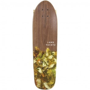 Landyachtz Dinghy Birds 28.5