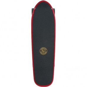 Landyachtz Dinghy Mark McMorris Limited Edition 28.5