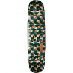 "Loaded Kanthaka 36"" longboard deck"