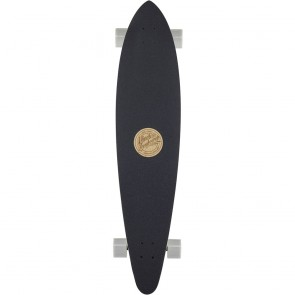 Mindless Core Pintail 44