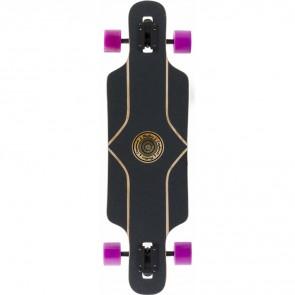 Mindless Raven II Purple 34