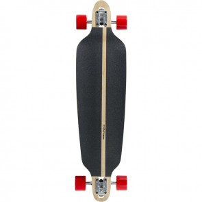 Mindless Savage III Black-Red 39.75