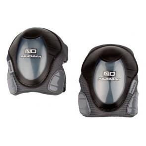 ND CI beschermers SET Junior S (size 28-31)