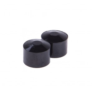 Paris Trucks Pivot Cups Black