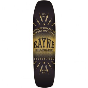 Rayne Phantom V3 35.5