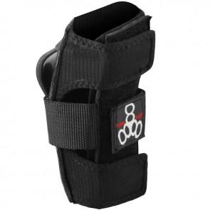 Triple Eight Wristsaver pols beschermers