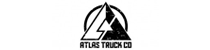 Atlas Trucks
