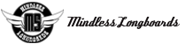 Mindless-Longboards